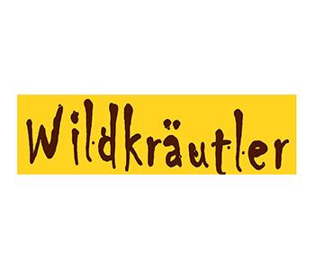 Lehmputz, Verarbeiter , Schärding, Grieskirchen Österreich
